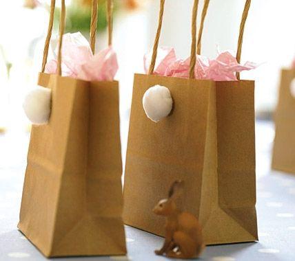 ab629493d 6 Ideas para salir a buscar este Domingo de Pascua #DIY