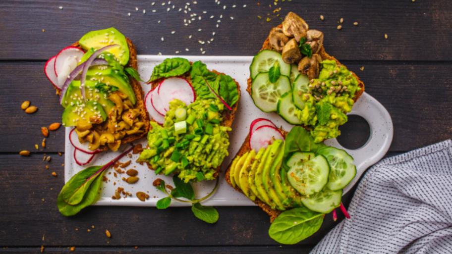 Resultado de imagen para chile veganos